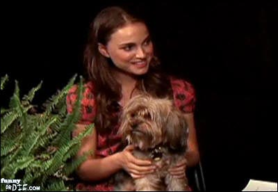 between two ferns  natalie portman
